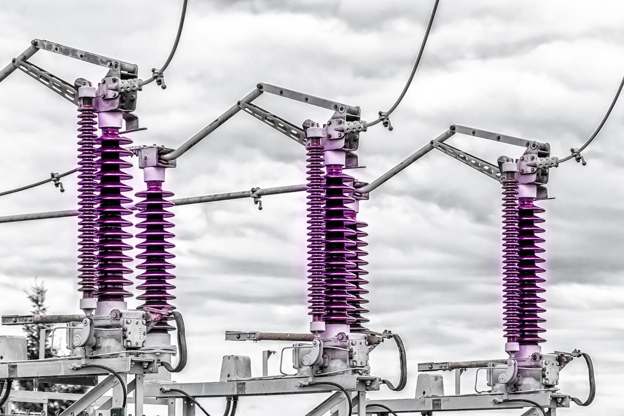 Ile kosztuje kWh energii elektrycznej dla domu?