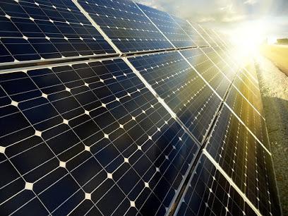Energy-Polska - Opinie
