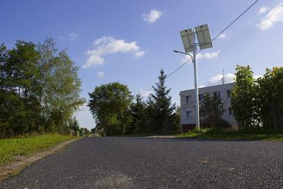 Fortica Instalacje Fotowoltaiczne Montaż Serwis - Opinie