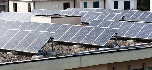 SolarX - Fotowoltaika Audyty energetyczne - Opinie