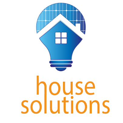House Solutions - Fotowoltaika