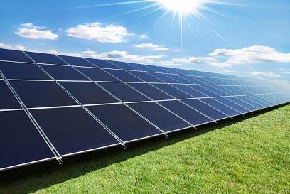 Instalacje solarne Starbud R. Kosianowicz. Panele