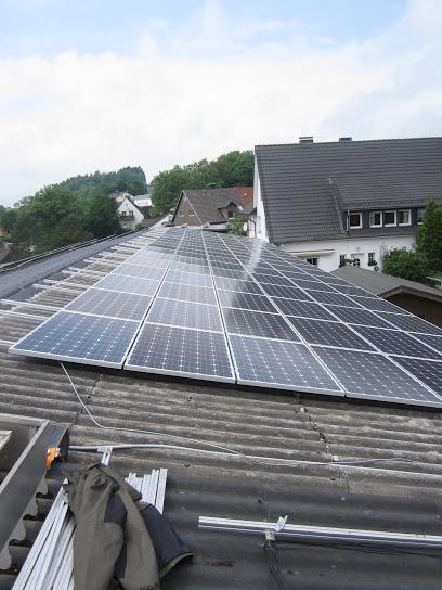 Fotowoltaika Solar-System - Opinie