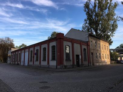 Energetyka Cieszyńska Sp. z o.o. - Opinie