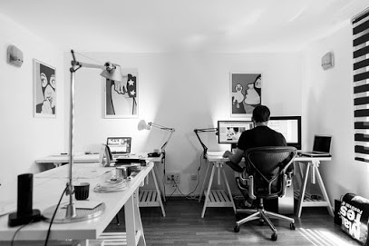 OZE Studio - Opinie