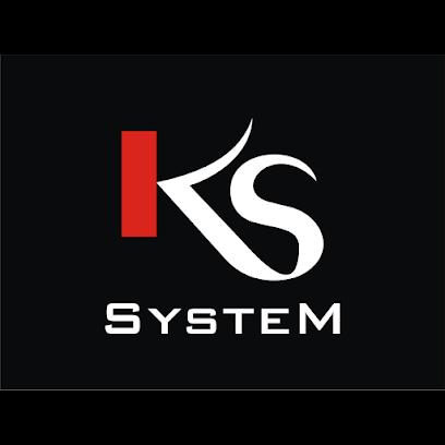 KS System - Kamil Szczepanik - Opinie