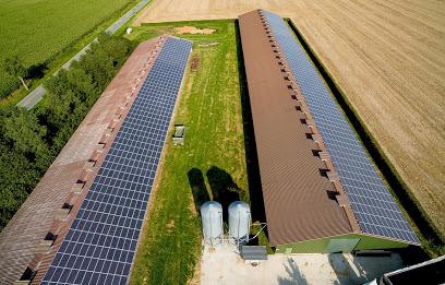 WestWind Solar Sp. z o.o. - Opinie