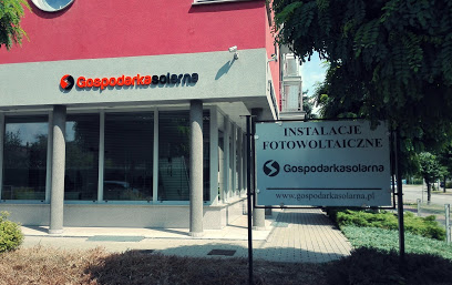 Gospodarka Solarna Sp. z o.o. FOTOWOLTAIKA - Opinie