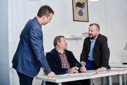 FlexiPower Group - Opinie