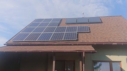 Eko-Solar Tomasz Kurek - Opinie