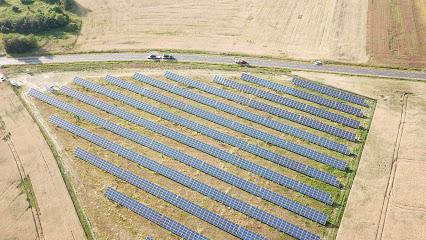 Perez Photovoltaic - Opinie