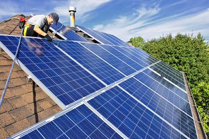 Solarprofit Łukasz Chmiel - Opinie