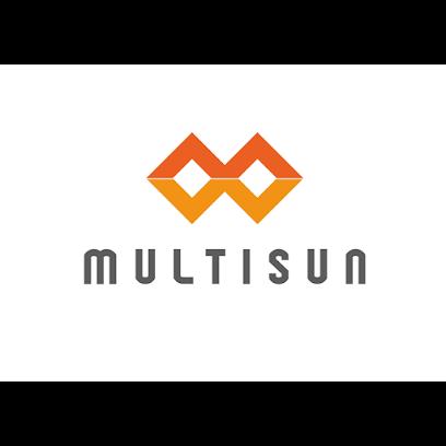 MULTISUN Sp. z o.o. sp.k. - Opinie