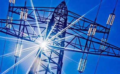ExpertEnergia - fotowoltaika instalacje fotowoltaiczne panele energia gaz oświetlenie led Kłodzko - Opinie