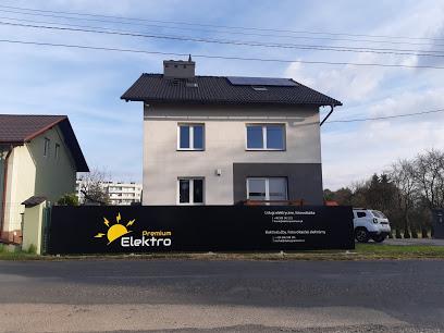 Elektro Premium - Fotowoltaika | Instalacje elektryczne - Opinie