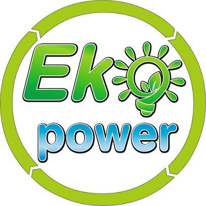 Eko-power - Instalacje elektryczne - Fotowoltaika - Opinie