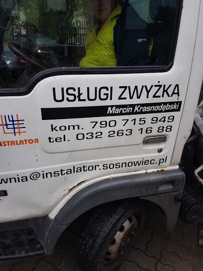 Spółka Ciepłowniczo - Energetyczna Jaworzno III Sp. z o.o. - Opinie