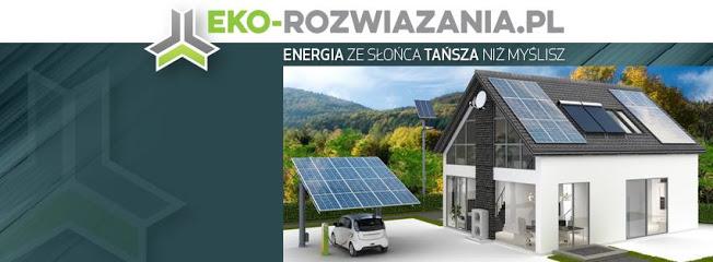 Eko-rozwiązania - technologie dla optymalizacji kosztów energii (Kórnik). - Opinie