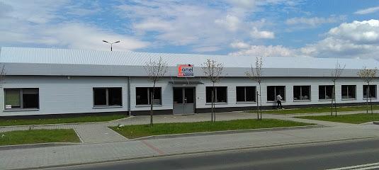 Famel-Instal Konsorcjum Oddział Lubliniec - Opinie
