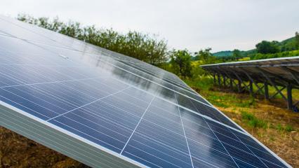 Photovoltaics. Elve Krakow - Opinie