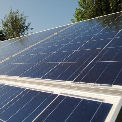 AISEO Alternatywne Innowacyjne Systemy Energii Odnawialnej - Opinie