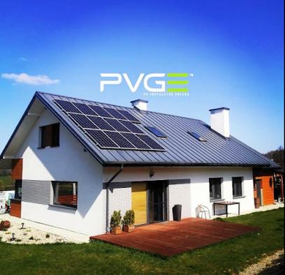 PV Instalator Polska Grupa PVGE - Instalacje fotowoltaiczne - Opinie