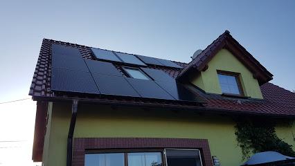 Proeko Energy – Fotowoltaika – systemy solarne - Opinie