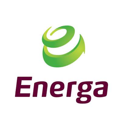 ENERGA Salon Sprzedaży - Lipno - Opinie
