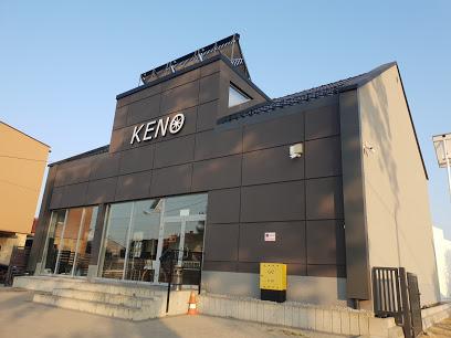 KENO - Opinie