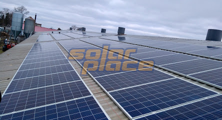 Solar Place fotowoltaika - Opinie