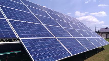 Mazeko - Centrum Technik Solarnych - Opinie