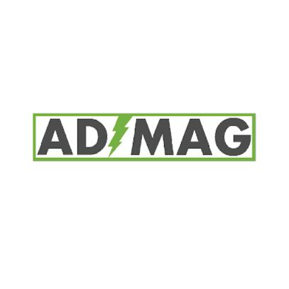 ADMAG - Opinie