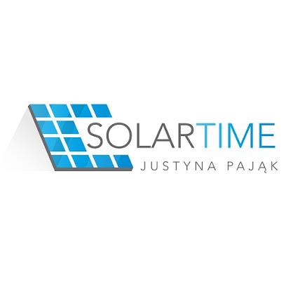 Solartime - panele fotowoltaiczne - Opinie