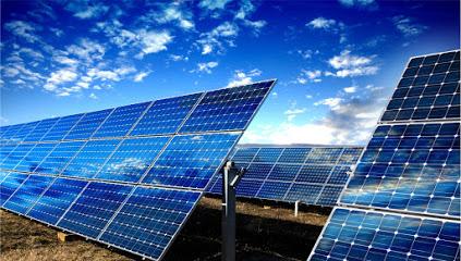 Solar Energia - fotowoltaika Mielec - Opinie