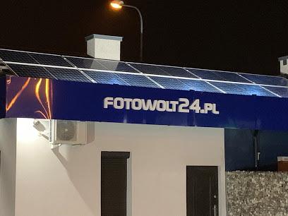 fotowolt24.pl - Opinie