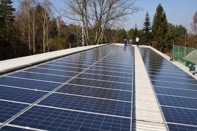 RENCO SOLAR. Panele fotowoltaiczne. Farmy słoneczne. Legnica - Opinie