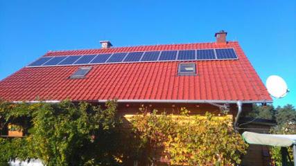 ABAK Energia Odnawialna - Opinie