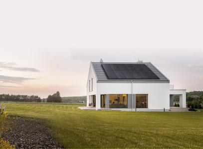 COLUMBUS ENERGY SA - Opinie