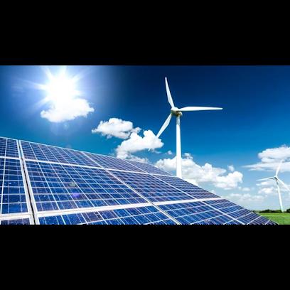 RMS POLSKA Energia Odnawialna. Baterie fotowoltaiczne Podkarpackie. Kolektory słoneczne - Opinie