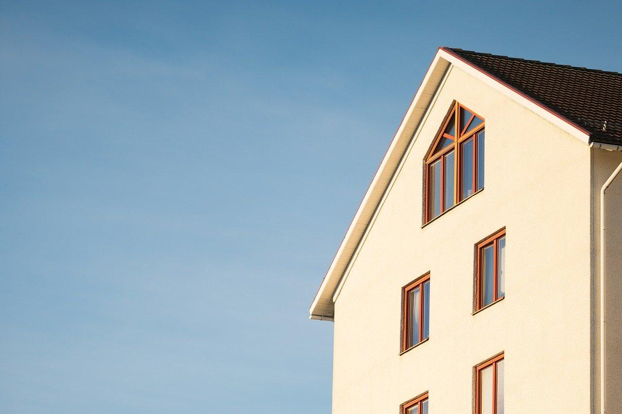 Czy każdy dach jest odpowiedni do montażu paneli fotowoltaicznych?