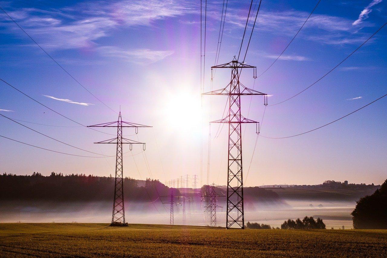 Podstawowe metody profesjonalnego magazynowania energii
