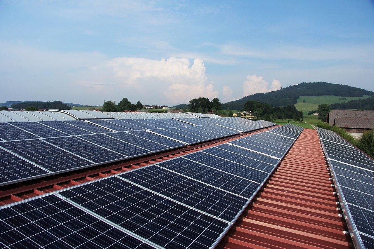 System magazynowania energii w warunkach domowych - jak działa?
