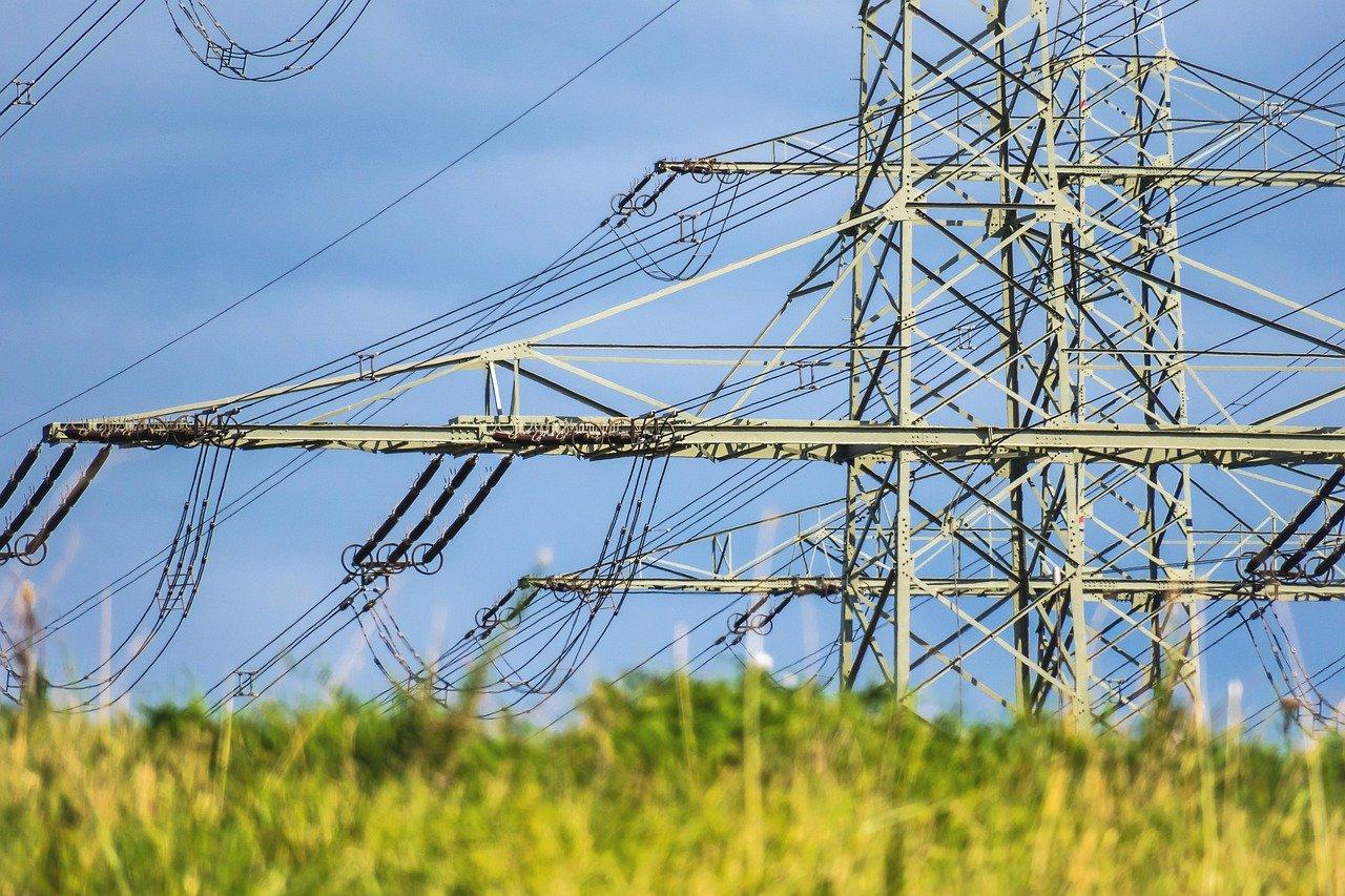 Taryfy prądu - co to jest i jak je wybrać?