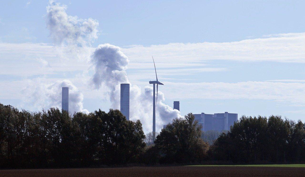 Pm 2.5 norma w Polsce: zagrożenie związane z pyłem zawieszonym