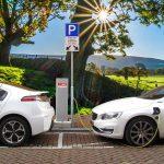 Stacje ładowania samochodów elektrycznych - gdzie je znaleźć i ile kosztują?