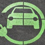 Samochód elektryczny cena - czy warto i dlaczego go nabyć?