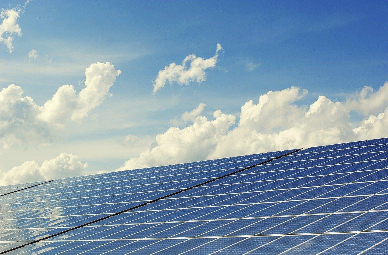 Energia Plus dla prosumentów