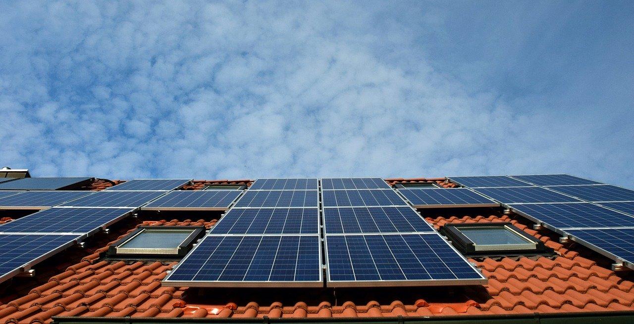Prawo energetyczne: ustawa, a fotowoltaika
