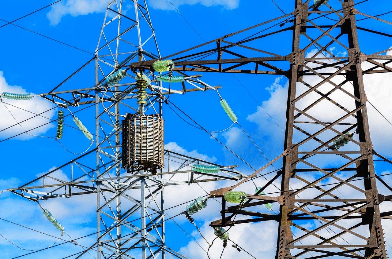 Dla kogo przygotowany został program Energia Plus?