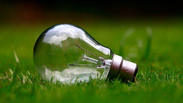 Agroenergia to najnowszy program OZE